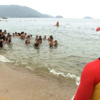 #08津田の松原海水浴場海開き_番組_003