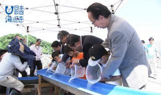 香川県-A・005-サワラ放流祭-s03
