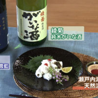 香川県-A・002Amazon父の日企画-s03