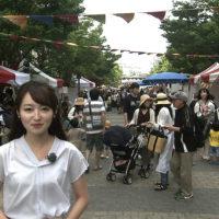 香川県-A・008-おさかなマルシェ-s01