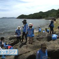 香川県-A・006-さぬきの海辺を守ろうプロジェクト-s03
