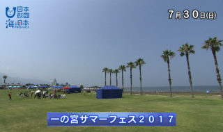 香川県-A・018-一の宮サマーフェス2017-s02