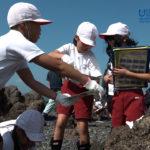 海辺の教室 海と日本PROJECTinかがわ 2018 #01